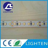 2835 5050 3014 높은 광도 LED 가벼운 제조자