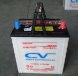 Asciugare l'accumulatore per caricato Ns40zl 12V36ah di automobile