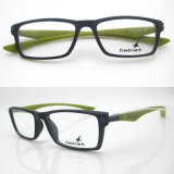 Meilleure vente marque conçu de lunettes de lecture