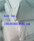 Borsaures Salz des Zink-Aszb-2335 - Jinan Chenxu Chemical Co., Ltd.