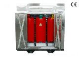 Transformateur à sec haute qualité (SCB10-2000 / 10)