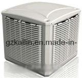 Dispositivo di raffreddamento di aria Fs-Evaporativo