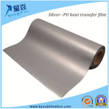 0.5m * 25m Qpu Heat Transfer Film