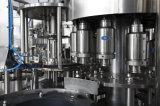 4000bottles por hora embotellado de agua de la máquina de llenado