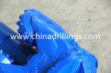 Fabricação de abridor de furos de 12 polegadas para rocas duras