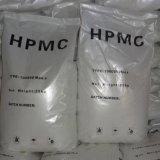 コーティングのためのHPMC/HEC/HemcのHydroxypropylメチルセルロース