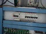Машина CNC прессформы машины Tzjd-6060MB маршрутизатора CNC прессформы металла