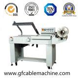 PVC L semiautomático tipo máquina de PE/POF/da selagem