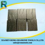 Romatools алмазные инструменты для песчаника и гранита, керамические, бетон, мрамора, известняка,