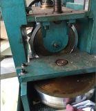 Imballaggio di ghiandola di PTFE senza lubrificazione