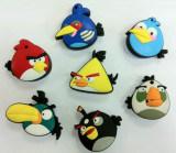 Kreativer und Attractive Bird USB Flash Drive (L-044)
