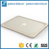 Harde Laptop van het Plastic Geval Dekking voor Retina 13 van PRO en 13 MacBook
