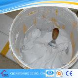 25kgs / Bolso interior para moldura de parede de saco para revestimento de parede