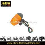Clignotant de pièces de rechange de moto s'adapte pour NXR -125