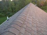 Dach-Fliesen/Fliese für Steigung-Dach/Dach-Materialien
