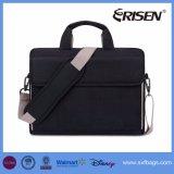 Оптовая торговля водонепроницаемые 15 - Сумка для ноутбука с диагональю 15,6 дюйма Messenger сумку для ноутбука ноутбук