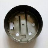 Виды металла мотора штемпелюя части