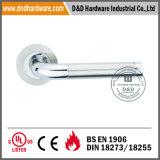 Ручки рукоятки оборудования SUS 304 полые для двери с En1906