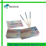 Kits de prueba de banda con alta calidad y precio inferior