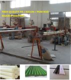 自動良い業績POM棒プラスチック放出の生産の機械装置