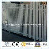 よい価格の金属の錬鉄の塀の柵の塀
