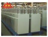 고전압 AC 여과기 축전기 (002)