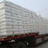 Agent auxiliaire chimique Poudre de silice Airgel