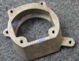 Konkurrierende Aluminiumlegierung Druckguss-Flansch