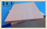 1220*2440 (4*8) [6/9/12/15/18مّ] حور/شجرة أوكالبتوس/[كمبي] لب [بينتنغر] قشرة [بلوكبوأرد] لأنّ أثاث لازم