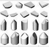 Различные Размеры и Типы Карбида Вольфрама Горно Советы