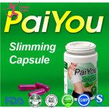Paiyou, das Kapsel-Gewicht-Verlust-Pillen abnimmt