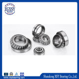 Roulement à rouleaux coniques de bonne performance d'acier au chrome