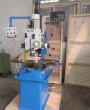 Fresadora de alta calidad que perfora la máquina (ZX7045) con el requisito de Ce