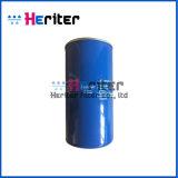 Ol00962ジャガーの石油フィルターの要素