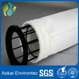 Gabbia del sacchetto filtro del collettore di polveri