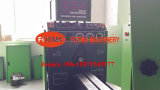Banco Diesel do teste da bomba de injeção de EPS619 Bosch com inversor de Schneider