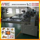 Qualité Food Packing Machine Chine Manufacturer Ruipuhua (zp100)