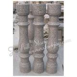 Balaustres de piedra (DB-058-1)