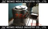 Soem kundenspezifisches Doppelwanne-Waschmaschine-Plastikspritzen