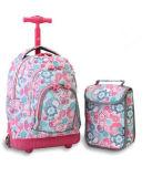 Laufkatze School Bags für Students Laptop