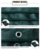 고강도 PE 덮개를 위한 방수 직물 방수포 또는 방수포