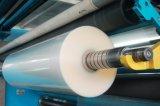Voller automatischer Film-lamellierende Maschine für Pre-Coaing Film