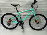 bicicletta di 26inch MTB, bici di CTB, Shimano Derailleur, 16speed.