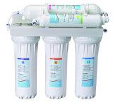 purificateur d'eau Undersink de pièces de filtre à eau (JY-NOUS3+2-UF)