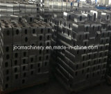 ISO1161容器のコーナーの鋳造付属品