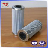 중국 양자택일 Schroeder Ks7V 유압 기름 필터 카트리지