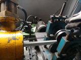 Rolo inteiramente automático da grade da silhueta T do teto que dá forma à máquina