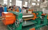 Xkシリーズ高品質のセリウムが付いているゴム製混合製造所