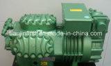 Unidade de condensação do compressor Bitzer sala fria