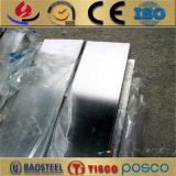 Лист плоской штанги нержавеющей стали ASTM A479 347/347H